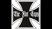 Flat Caps - Narkomanska kurwa