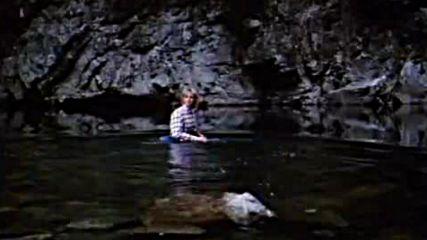 Кошмарът в Битъркрийк 1988