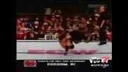 Ecw One Night Stand 2006 - Balls Mahoney vs Masato Tanaka ( Extreme Rules Match )