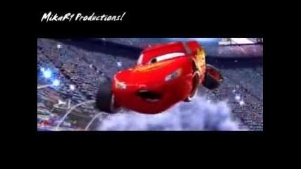 Cars video
