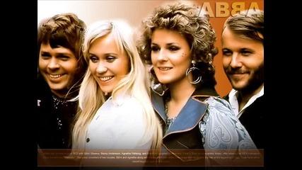 Abba Mix