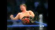 Wwe - Eddie Guerrero