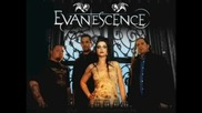 Evanescence - Anything For You(tekst)