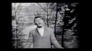 Paul Anka - Diana 1957