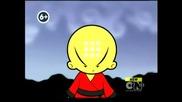Премиера ! Шаолински Двубой Бг Аудио 17.09.2012 Цял Епизод