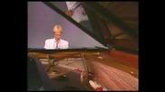 Eleana - Richard Clayderman