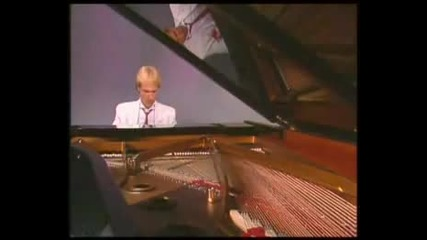 Eleana - Richard Clayderman