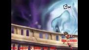 Bakugan - Бакуган бойци в действие - епизод 38 сезон 2 бг аудио