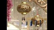 Златото в Индия поскъпна заради провеждането на традиционния фестивал на златото