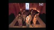 Bollywood - Kaliyon Ka Chman