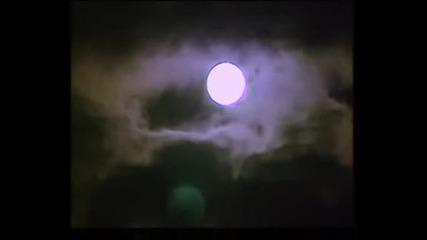 Sonata Claro De Luna - Richard Clayderman
