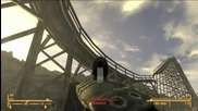 Fallout_ New Vegas - Deputy Beagle - Part 11 - Toby Sucks at Gaming