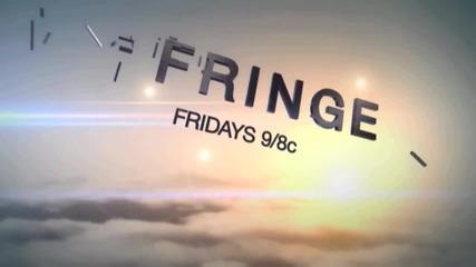 Fringe 4x11 Making Angels - Sneak Peek 2