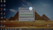Включване и изключване на компоненти при Windows [ hd ]