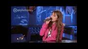Роксана 2012 - За всеки има ангел ( Demo )