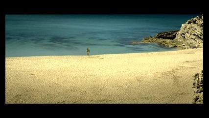 Това е причината, поради която човек никога не трябва да е гол в морето :d
