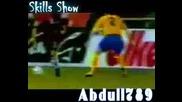 Skills Show Volume 5