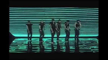 [mv] 2pm - Follow Your Soul