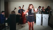 Oops! I Did It Again - Postmodern Jukebox Marilyn Monroe Style Britney Spears Cover Haley Reinhart