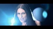 Armin Van Buuren Ft. Sharon Den Adel - In And Out Of Love (ВИСОКО КАЧЕСТВО)