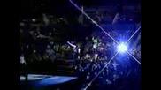 Cool Jeff Hardy Tribute