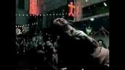 Marilyn Manson - Coma White [bg Subs]