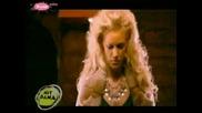 Natasa Bekvalac - Ponovo (превод)