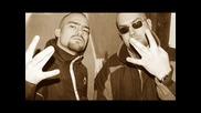 Колумбиеца и М`глата ft. Spens, O.c.g. & Shosho and Dj Станчо - East West Shit