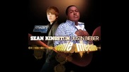 Eenie Meenie - Justin Bieber ft. Sean Kingston
