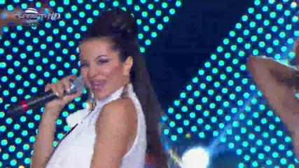 Rayna Shte Kazha Da 11 Godini Planeta Tv 2012