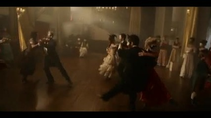 *new*onerepublic - All The Right Moves[hq]
