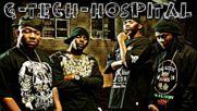 | G - House | Vitaly Grigoryan Feat. Zame - Ghetto Boyz ( Rucha Remix )