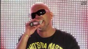 Soundshakerz feat Mc Shurakano & Ishtar - Bigalabina ( Official Video H Q )