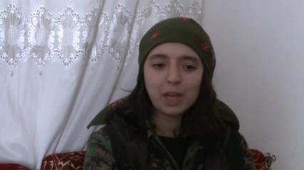 Syria: Aleppo borough still under Al-Nusra siege despite ceasefire