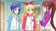Aikatsu! Episode 58