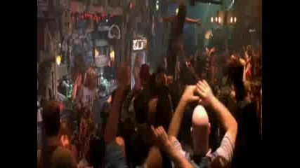 Coyote Ugly - Remix