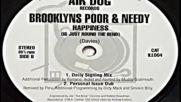 Brooklyn-s-poor-needy-happiness-