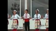 "Юношески танцов състав към клуб ""хоро"" Смолян"