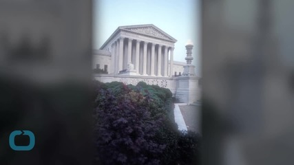 Supreme Court to Review Murder Case That Excluded All Potential Black Jurors
