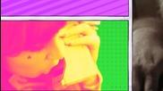 Va euroadrenaline video yearmix 2012(hd,720 P),9/13