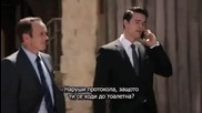 """Agents of S.h.i.e.l.d Агенти от """"щит"""" (2013) S01e04 бг субтитри"""
