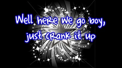 Hannah Montana ft. Iyaz- Gonna Get This_this boy, That girl (with Lyrics on screen)