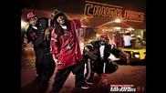 Akon & Pitbul & Lil Jon - Black House (remix)