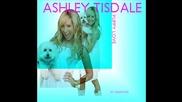 Ashley Ft. Vanessa