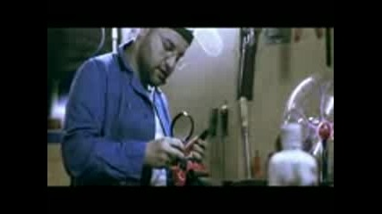 Billy Hlapeto and Lexus ft. Dim4ou - Bash Maistorska