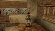 Tomb Raider 1 - Level 7 - Palace Midas 2