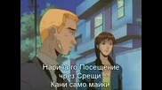 Great Teacher Onizuka - Епизод 07 - Bg Sub