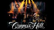 Cypress Hill - Kronologik