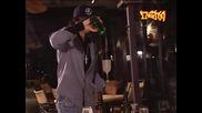 Wow! Criss Angel - Трик С Чаша И Свещ !