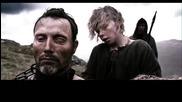 1/3 Изгревът на Валхала - Бг Субтитри (2009) Valhalla Rising
